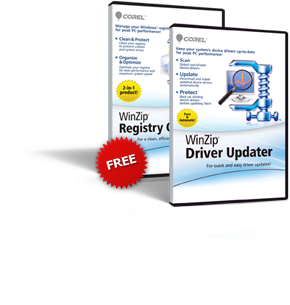 WinZip Driver Updater - Should I Remove It
