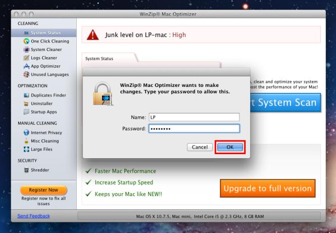 WinZip for Windows, Mac and Mobile - Zip Files, Unzip Files